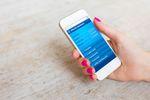 Odświeżona aplikacja mobilna eurobanku. Jakie zmiany?