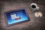 Polacy cenią sobie bankowość elektroniczną