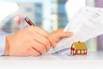Dlaczego banki hipoteczne ciągle raczkują?