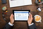 Bankowość internetowa: wymagania klienta cyfrowego