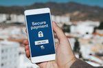 Bankowość mobilna a nasze bezpieczeństwo