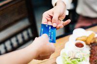 Czy płatności mobilne są bezpieczne?