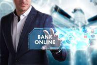 Bankowość szuka drogi