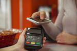 Bankowość mobilna: wyzwania dot. bezpieczeństwa