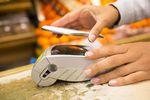 Płatności mobilne: najnowsze trendy