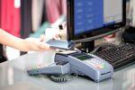 Segment bankowości mobilnej coraz silniejszy