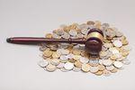 Zniknął bankowy tytuł egzekucyjny. Jak zareagował rynek wierzytelności?
