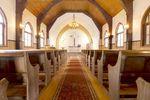 Bankructwo kościelne sposobem na unikanie zadośćuczynienia ofiarom pedofilii