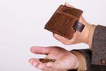 Upadłość konsumencka: prostsza i tańsza