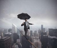IV ustawa deregulacyjna: ułatwienia w prowadzeniu firmy