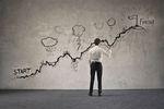 Przedsiębiorcy o tym, co hamuje rozwój firm