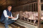 Gospodarstwo rolne: wymiana barterowa bez podatku dochodowego?