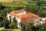 10 polskich hoteli z ciekawą historią