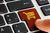 E-commerce a nowa ustawa o ochronie danych osobowych