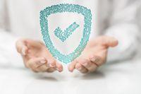 Ochrona danych osobowych: czy nowe prawo naprawi ABI?