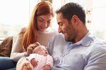 Jak przygotować budżet domowy na narodziny dziecka?