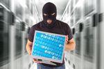 5 wymówek przekreślających bezpieczeństwo IT