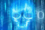 Bezpieczeństwo IT 2015: czego powinniśmy się obawiać?