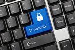 Bezpieczeństwo IT: trendy 2019