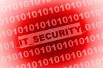Bezpieczeństwo IT w dużych firmach coraz większym wyzwaniem