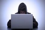 Bezpieczeństwo IT w małych firmach