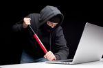 Bezpieczeństwo danych: jest wiele do zrobienia