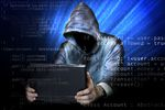 Bezpieczeństwo w sieci: rośnie świadomość zagrożeń, kontroli ciągle brak