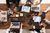 Firmy nie dbają o urządzenia mobilne
