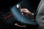 Główne cyberzagrożenia związane z OT