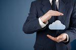 Jak zabezpieczyć przetwarzanie w chmurze?