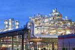 Na co firmy przemysłowe tracą 1,2 mln euro rocznie?