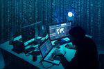 Na cyberprzestępczość narzeka większość firm