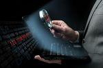 Na zarządzanie ryzykiem cybernetycznym poświęcamy 1 dzień w roku