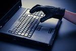 Sektor MSP niedostatecznie dba o bezpieczeństwo IT
