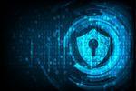 Siła integracji, czyli jak dbać o cyberbezpieczeństwo firmy