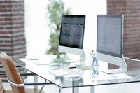 Czy firmy są gotowe na utratę danych?