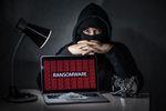 10 największych naruszeń bezpieczeństwa danych 2017