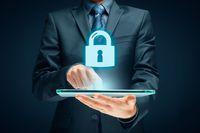 10 pytań o cyberbezpieczeństwo, które powinna sobie zadać każda firma