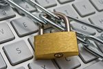 Bezpieczeństwo IT: błędy administratorów