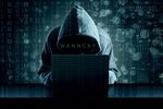 Do jakich wniosków prowadzą największe ataki hakerów?