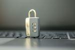 Jak dbamy o bezpieczeństwo danych online?