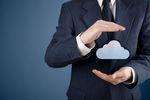 Kto odpowiada za bezpieczeństwo chmury w firmie?