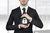 Ochrona danych osobowych - groźne incydenty