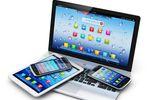 Urządzenia mobilne: bezpieczeństwo niedoceniane