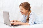 Jak wygląda bezpieczeństwo dzieci w Internecie?