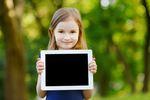Urządzenia mobilne dziecka - przyjaciel czy wróg?