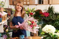 Mikro i małe firmy poczuły się bezpiecznie. Chcą więcej