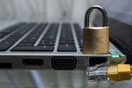 Sektor MSP wobec bezpieczeństwa IT. Główne trendy i zagrożenia