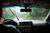 Bezpieczna jazda: burza, grad  i rozgrzany asfalt