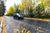 Jak zachować bezpieczeństwo na drodze w trudnych warunkach?